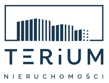 Terium Logo