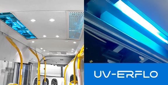 UV-ERFLO